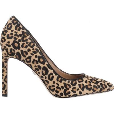 トリッカーズ TRICKER'S メンズ シューズ・靴 laced shoes Dark blue