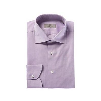 メンズ ファッション  Canali Dress Shirt