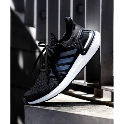 スニーカー 【adidas / アディダス】 ULTRA BOOST 20 / ウルトラブースト 20