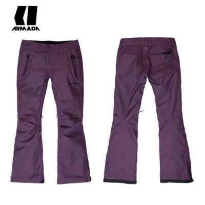 アルマダ ARMADA スキーウェア メンズ Trego Gore-Tex 2L Insulated Pant 20-21 PNT R00378010