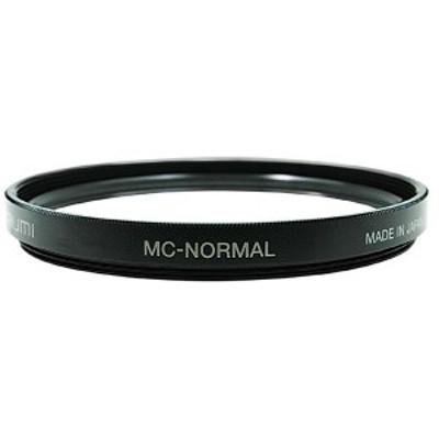 マルミ光機/レンズ保護フィルター (V37 MCノーマル 37mm (黒枠)) (メーカー取寄)