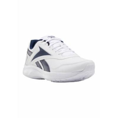 リーボック メンズ スニーカー シューズ Walk Ultra 7 DMX Max Sneakers NO COLOR
