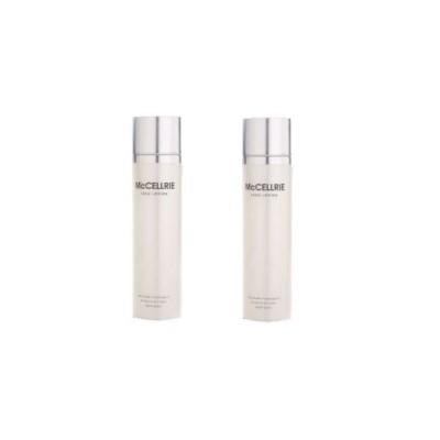 マクセリーローション 120ml 2個セット マッコイ 化粧品|美容・コスメ・香水・スキンケア・化粧水・ローション