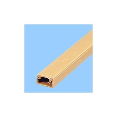 テープ付ABSモール ELPA (朝日電器) ミニ(1223-3)