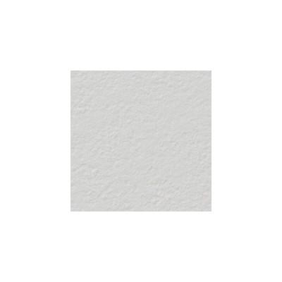 サンゲツ 壁紙 ファイン FE6516 92cm 1m長 糊なし