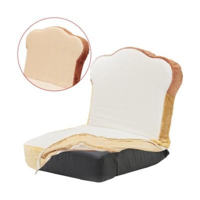 セルタン 10187-002 カバーリング パン座椅子 カバーリングトースト座椅子 (沖縄・離島配送不可) (10187002)