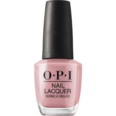 OPI(オーピーアイ) NLF16 ティクル マイ フランセィ