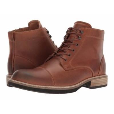 エコー メンズ ブーツ Kenton Vintage Boot