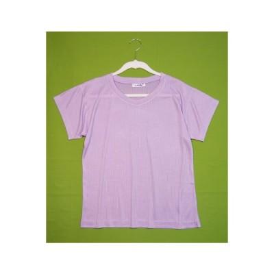 Easy Purple002