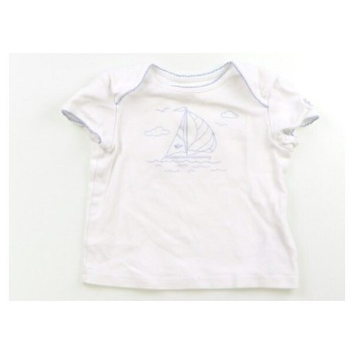 ラルフローレン RalphLauren Tシャツ・カットソー 70サイズ 男の子 子供服 ベビー服 キッズ