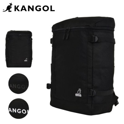 カンゴール リュック 28L storage ストレージ メンズ レディース 250-4953 KANGOL   リュックサック デイパック バックパック 通学