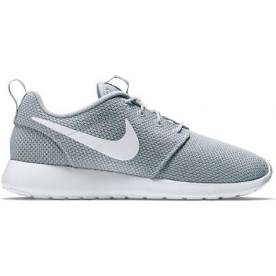 ナイキ Nike メンズ スニーカー ローカット シューズ・靴 Roshe Low Top Sneakers ダークグレー