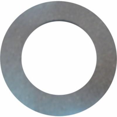 象印 YA-1.6t用ブレーキライニング (1枚) 品番:YYA-016031