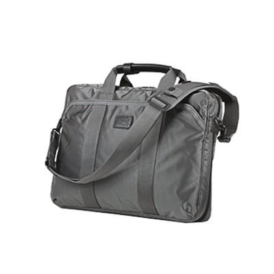 【カバンのセレクション】 吉田カバン ラゲッジレーベル ゾーン ビジネスバッグ メンズ 2WAY A4 LUGAGGE LABEL 973-07200 ユニセックス カーキ 在庫 Bag&Luggage SELECTION