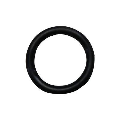 インパクトヨウ オーリング HIT(ヒット) P3SOS 9.5mm用(≦12用リング)
