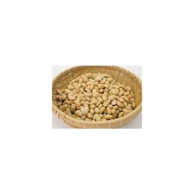 水煮大豆 1kg マルサン 大容量 まとめ買い 業務用 [常温商品]