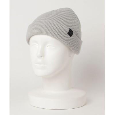 BEAMS MEN / FORONE / Short Watch Cap MEN 帽子 > ハット