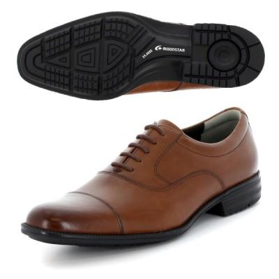 ムーンスター メンズファッション 紳士靴 スポルス オム ビジネス SPH4601 ブラウン MOONSTAR SPH4601-BROWN