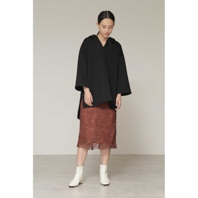 【ボッシュ/BOSCH】 レースタイトスカート