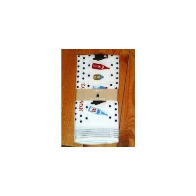 コンテックス 今治産タオル フェイスタオル 布ごよみ くまモン焼酎 ブルー 33×100cm 35480