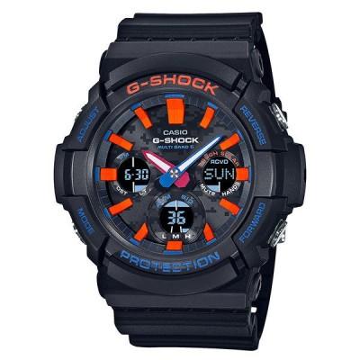 カシオ Gショック CASIO G-SHOCK 腕時計 メンズ ウオッチ シティ・カモフラージュ・シリーズ 電波ソーラー GAW-100CT 国内正規品 レビュー書いて送料無料