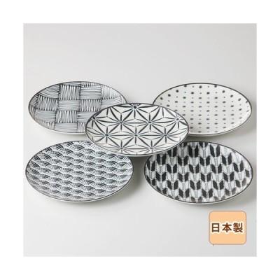 和食器 シリーズギフト コモン Komon パン皿セット 食器セット