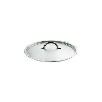 PADERNO/パデルノ  18-10鍋蓋/1161−14