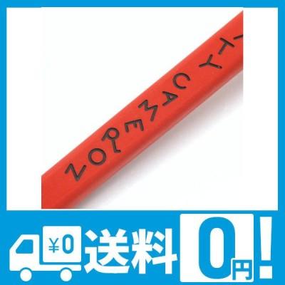 ◆SCOTTY CAMERON◆ スコッティキャメロン グリップ Pistolero Grip-Red 100517 Red 赤 レッド[並行輸入品]