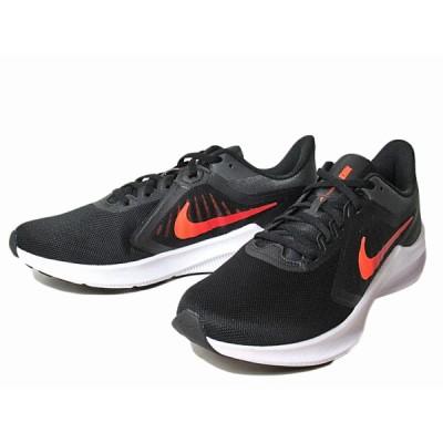 ナイキ NIKE ナイキ ダウンシフター10 CI9981-011 NIKE DOWNSHIFTER 10 ランニングシューズ メンズ 靴