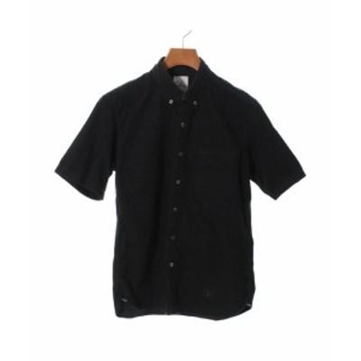 uniform experiment ユニフォームエクスペリメント カジュアルシャツ メンズ