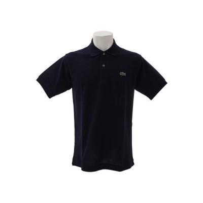 ラコステ(LACOSTE) ポロシャツ L1212AL-166 (メンズ)