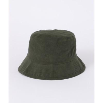 帽子 ハット 3.3Field Trip/ベーシックバケットハット 2921887