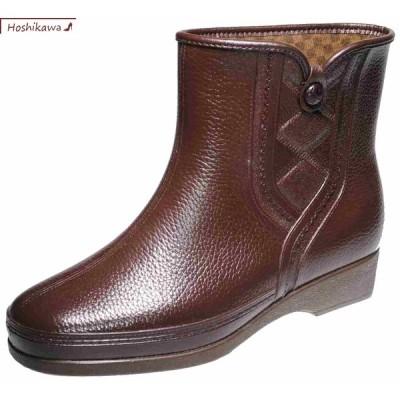 『OTAFUKU 10』 S M L 防水ブーツ