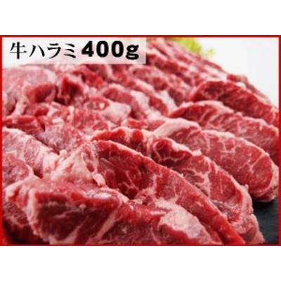 アメリカビーフ 牛ハラミ 焼肉 バーベキュー