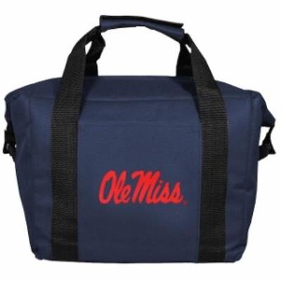 Kolder コールダー スポーツ用品  Ole Miss Rebels Logo Kooler Bag