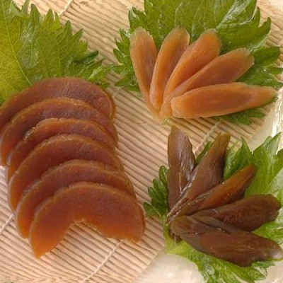 モダンディッシュin神戸 甲南漬 詰合せ 高級 奈良漬 無添加 奈良漬け 瓜の漬物 西瓜の奈良漬 漬物 漬け物 高嶋酒類食品