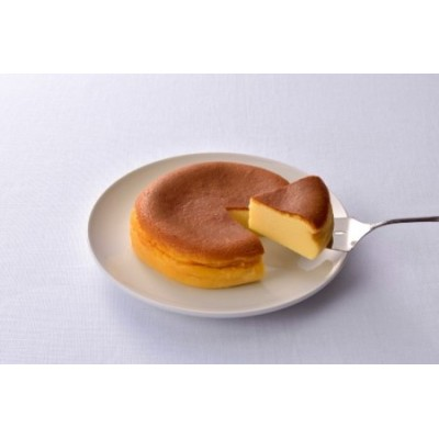 KO-1 フォルマ・チーズケーキセット