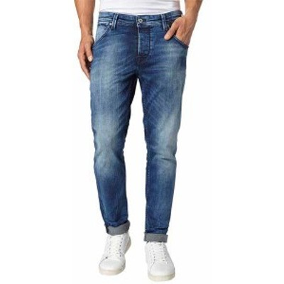 pepe-jeans ペペ ジーンズ ファッション 男性用ウェア ズボン pepe-jeans flint-l28