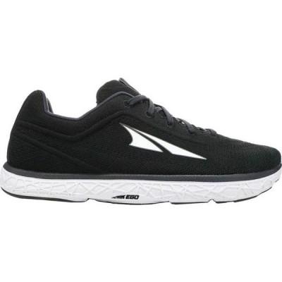 アルトラ メンズ スニーカー シューズ Escalante 2.5 Running Sneaker
