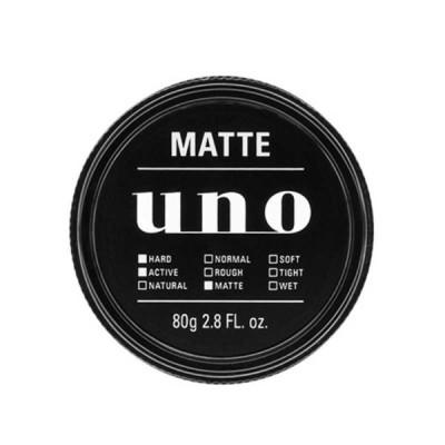 ファイントゥデイ資生堂 UNO(ウーノ) マットエフェクター(80g)