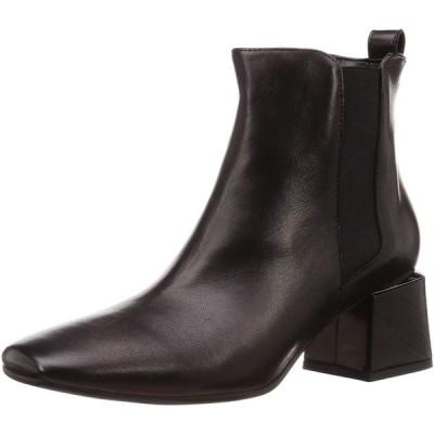 [サヴァサヴァ] ブーツ 3235001 ブラック 24.5 cm