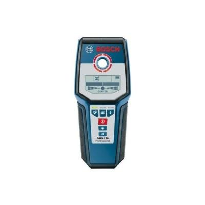 BOSCH ボッシュ デジタル探知機 GMS 120