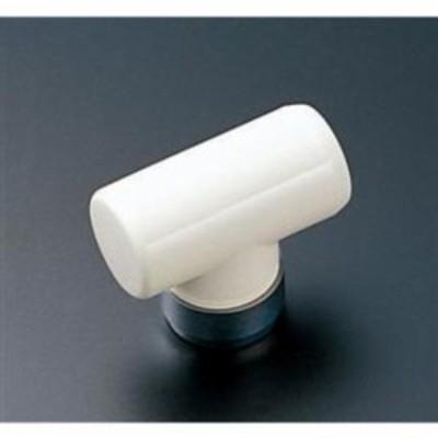 TOTO 断熱キャップ THY614-4R#54R│配管部品材料・水道用品 断熱・泡沫キャップ