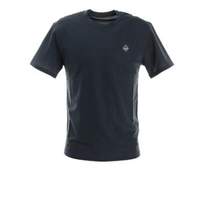 フットマーク(FOOTMARK)半袖Tシャツ0242146-19.