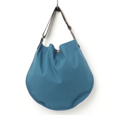 BAG MANIA / Peram(8F) Balloon2シリーズ 丸型ワンショルダー WOMEN バッグ > ショルダーバッグ