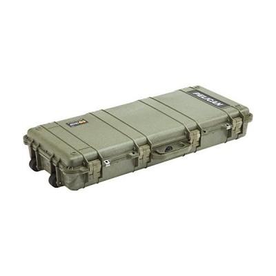 PELICAN 1700 OD 968×406×155 1700OD 並行輸入品 送料無料