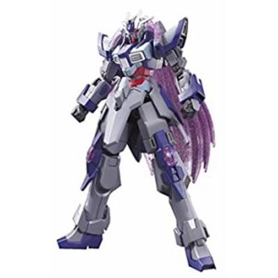 【中古】【輸入品・未使用】Bandai Hobby HGBF 1/144 Denial Gundam 'Gunda