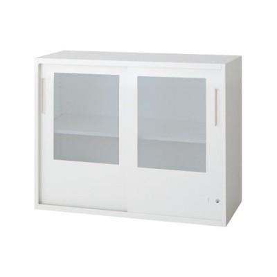L6 引違いガラス保管庫 L6-A70G W4 jtx 648337 プラス 送料無料