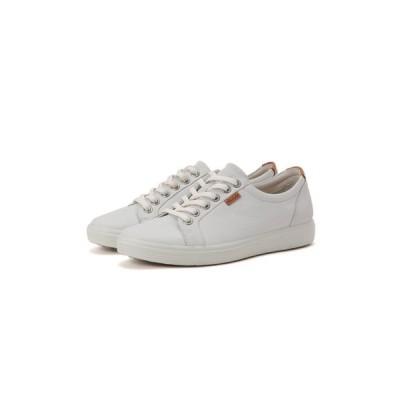 ECCO / ECCO Womens Soft 7 Sneaker