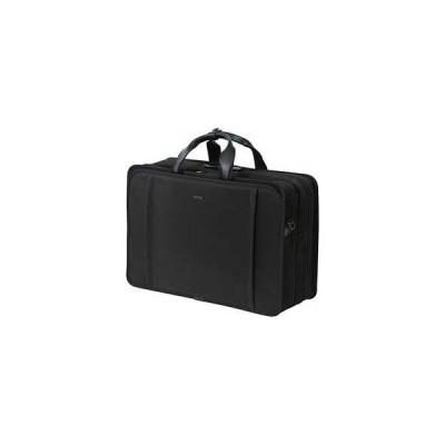 BAGGEX ビジネス ガーメントバッグ 23-5461